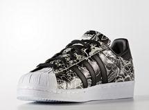 Adidas Superstar Espejo