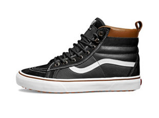 zapatillas vans temuco