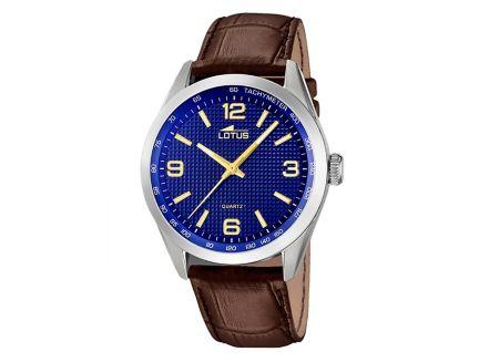 41819f599 Reloj Análogo Lotus 18149-5 Hombre - paris.cl