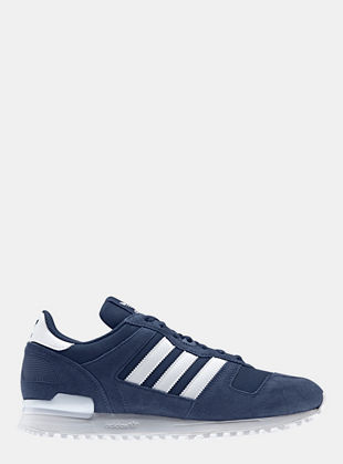 Zapatilla Adidas ZX Urbana Hombre