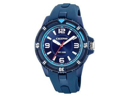 Reloj Análogo Calypso K5759-2 Hombre - paris.cl 114a65d7a0e6