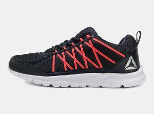 Foster Footwear - Tenis mujer , color negro, talla 35.5