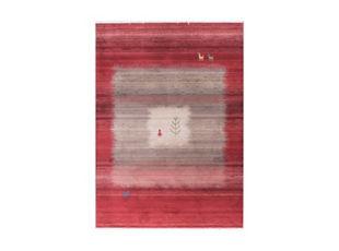 Alfombra Kahla 230 x 300 cm Rojo 7001 Dib aa301bd60c