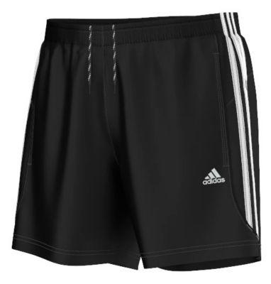 02acf4e3e98f Small Adidas Duffel Bag Mint Green And Gray Adidas Defender Ii Vs ...