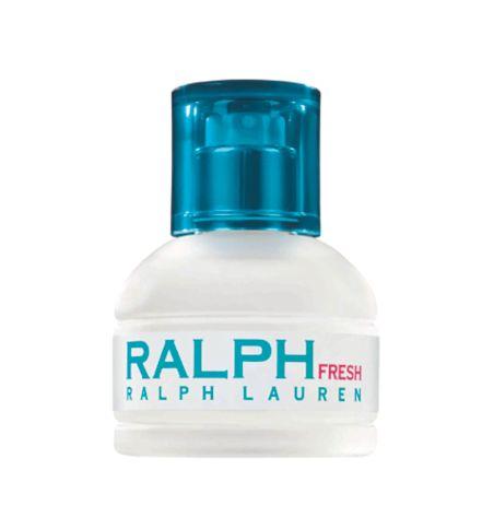 Ralph Fresh Ralph Lauren EDT 30 ml - paris.cl