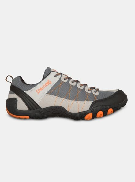Hombre Spalding Men Outdoor Mantra cl Paris Vii Zapatilla CBoWrdex
