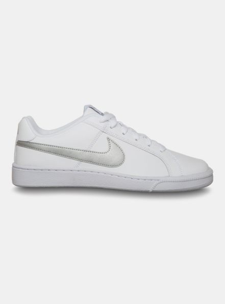 zapatillas nike mujer court royale