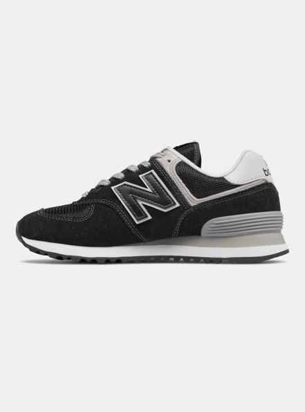 zapatillas new balance paris