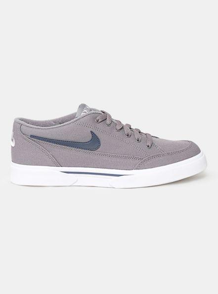 Zapatilla Nike Nike Zapatilla Gts 16 Urbano Hombre 688262 688262 688262 edd990