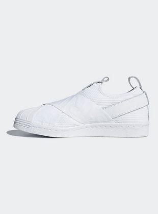 zapatillas adidas mujer almacenes paris
