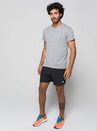short running hombre new balance