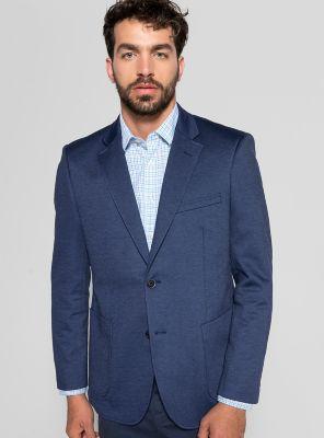 Trajes formales hombre chile