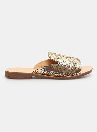 Sandalias - Comodidad y frescura a tus pies | Paris.cl