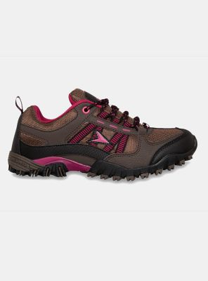 zapatillas power outdoor