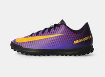 Zapatillas Nike De Futbol Mercurial
