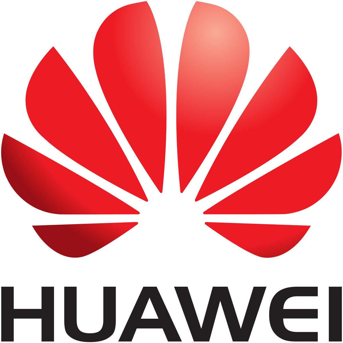Smartphone Huawei Y6ii Negro 5 5 Entel Paris # Muebles Cic Camino Melipilla
