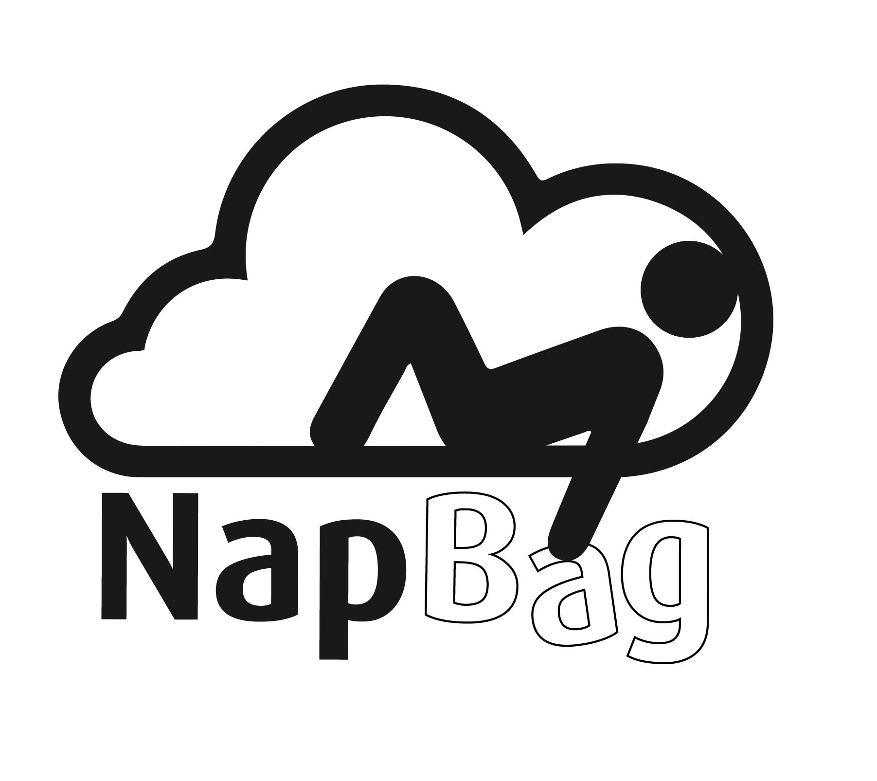 Sill N Inflable Napchair Premium Napbag Paris # Muebles Trinidad Buin