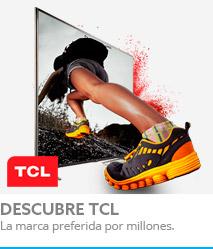 Oferts TCL