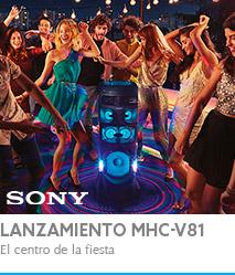 Ofertas Sony