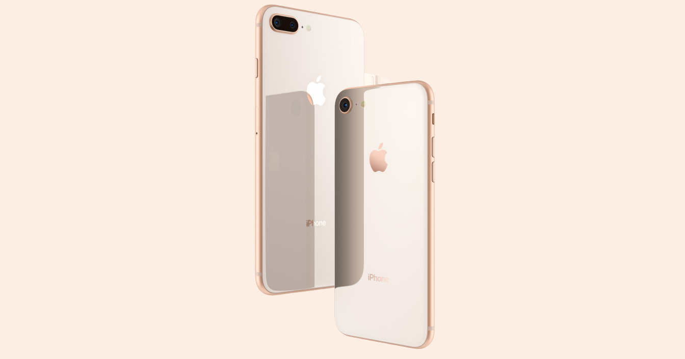 Iphone 8 64gb Dorado 4 7 Liberado Paris # Muebles Cic Camino Melipilla