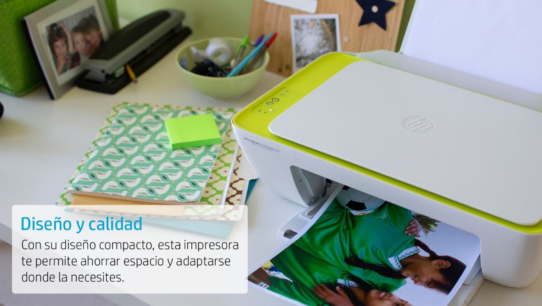 Encantador Uñas Impresión De La Pata Molde - Ideas de Pintar de Uñas ...