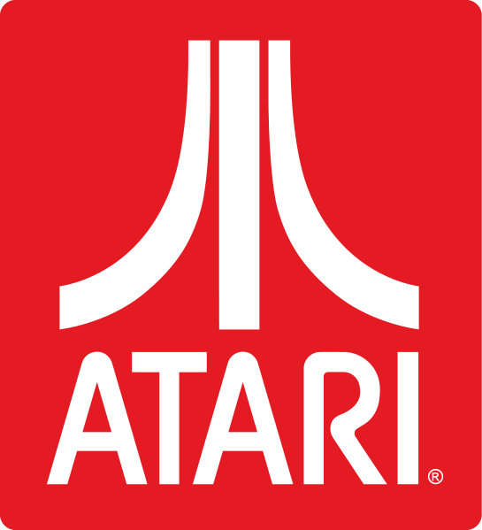 Consola Retro Atari Flashback 8 Consolas Nintendo Paris