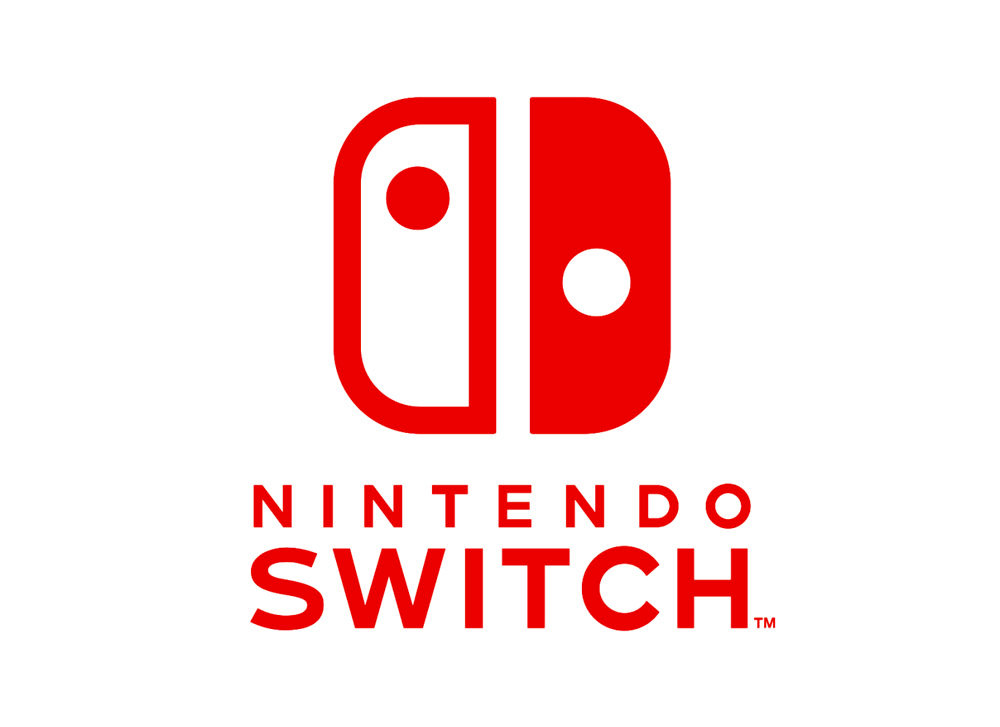 Juego Nintendo Switch Lego Marvel Super Heroes 2 Juegos Nintendo