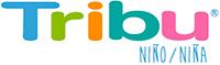 logotipo opuesto