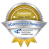 Premio al mejor eCommerce 2017